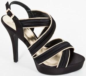 bridesmaids shoes 7