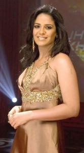Mona Singh/facebook