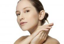 Skin care/freedigitalphotos
