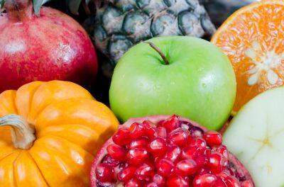 Foods to eat in summers/freeedigitalphotos