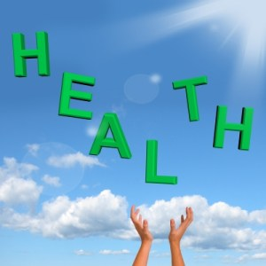 Health and beauty cures/freedigitalphptos