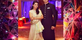 Asin and Rahul Marriage