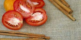Food Facts/freedigitalphotos