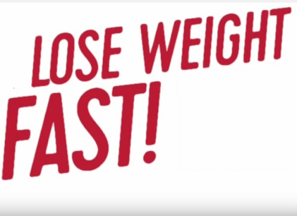 how-to-lose-weight-fast-3kg-in-10-days-with-dalia