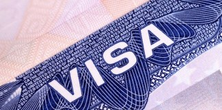 How to apply for USA Visa