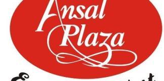 Ansal Plaza- Experience Zest