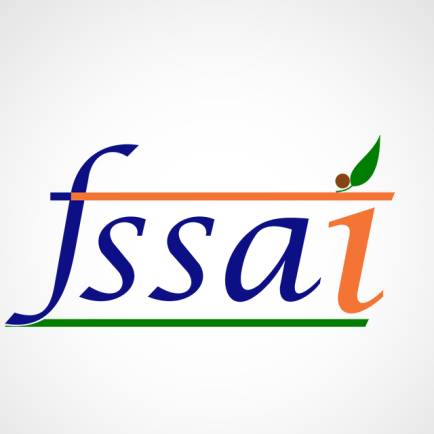 Food Safety and Standard Authority of India