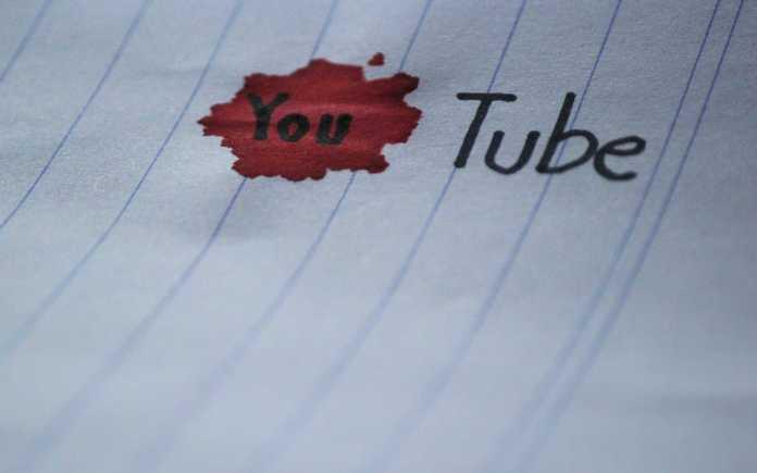 Youtube/pixabay