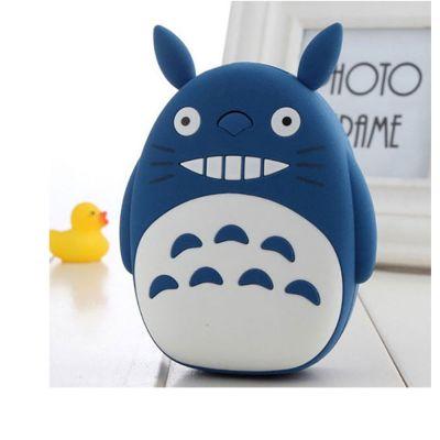 Totoro Powerbank
