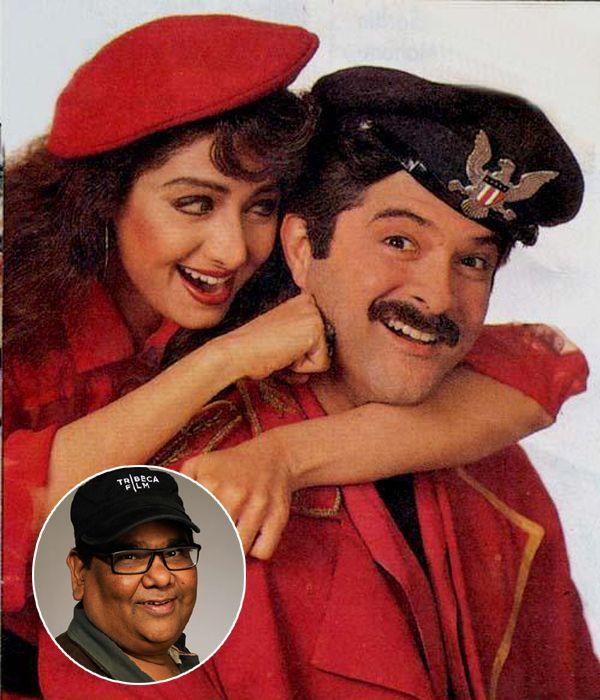 Satish Kaushik apologises on Twitter to Sridevi & Boney Kapoor
