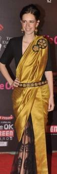 Best Dressed: Kalki