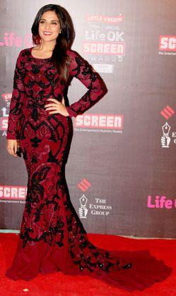 Worst Dressed: Richa Chadda