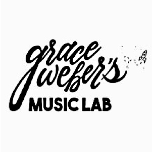 WYMS/Milwaukee And Grace Weber's Music Lab Return This