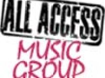 Lorrie Morgan Joins ANR Records | AllAccess.com
