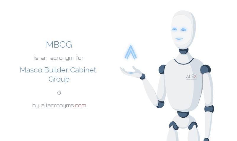 masco builder cabinet group   memsaheb.net