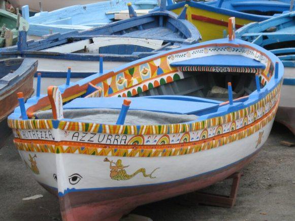 boats-1415726_1280