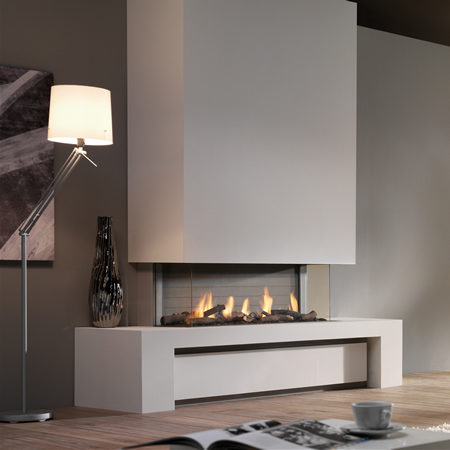 Fireplaces and Stoves Northern Ireland  Designer Fires in Newry