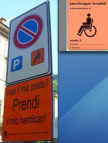 https://i0.wp.com/www.allaguida.it/img/pass_disabili.jpg