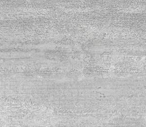PAVIMENTO IN GRES PORCELLANATO AVANT GARDE GRIGIO 60X60