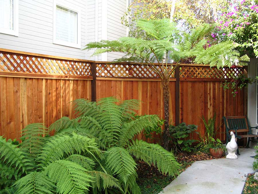 Image Result For All American Fence Corporation