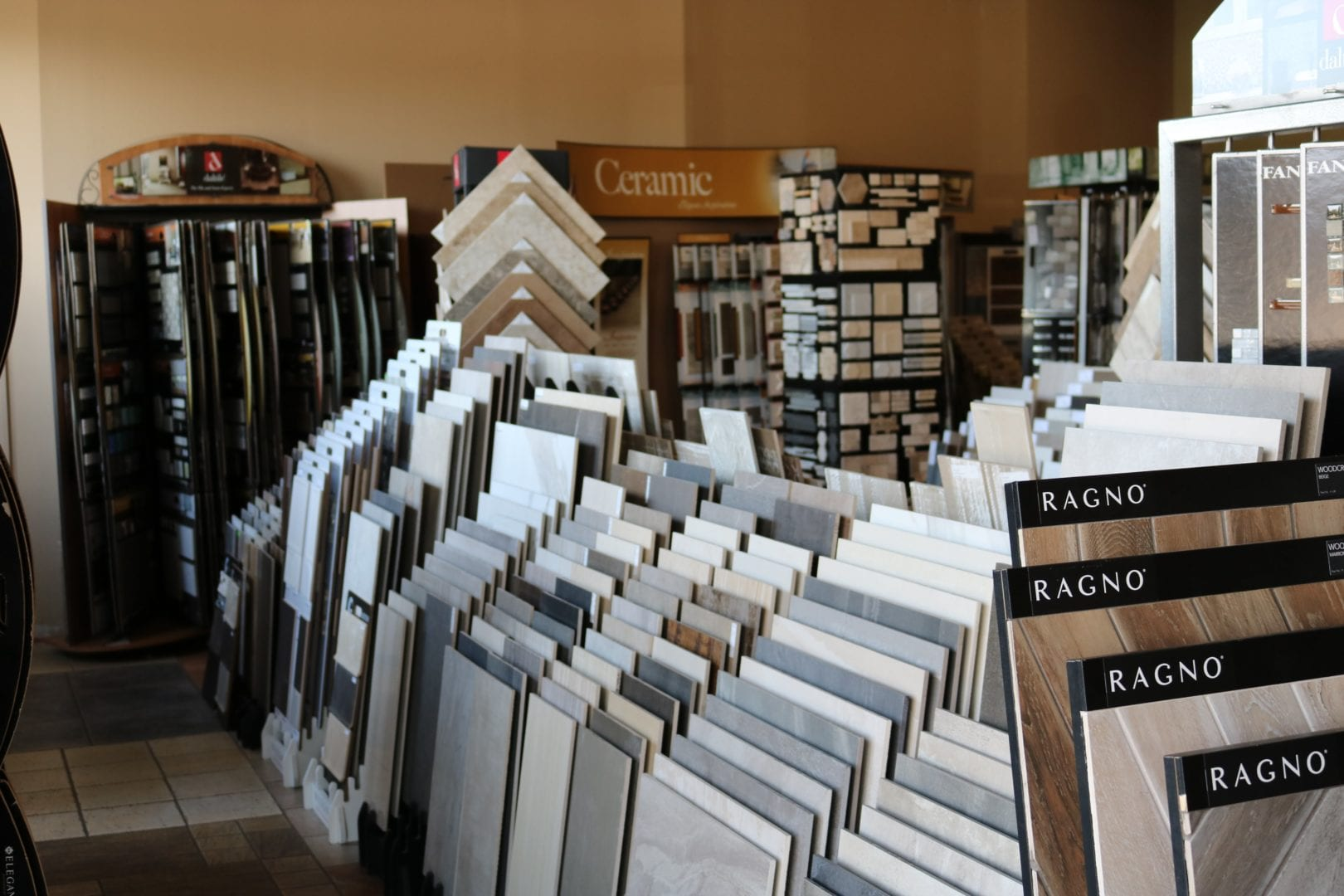 flooring and carpet in plano texas