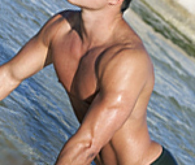 Josh Banks