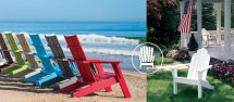 American Outdoor Living & Patio Furniture