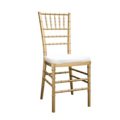 Chiavari Chairs Rental Houston French Bistro All American Party And Tent Rentals Even Chair In East Texas