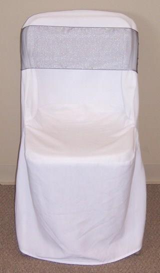 chair cover rental shreveport la used oak table and chairs white rentals tyler tx where to rent find in