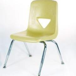 Chair Cover Rental Shreveport La Giant Camp Yellow Childrens Rentals Tyler Tx Where To Rent Find In