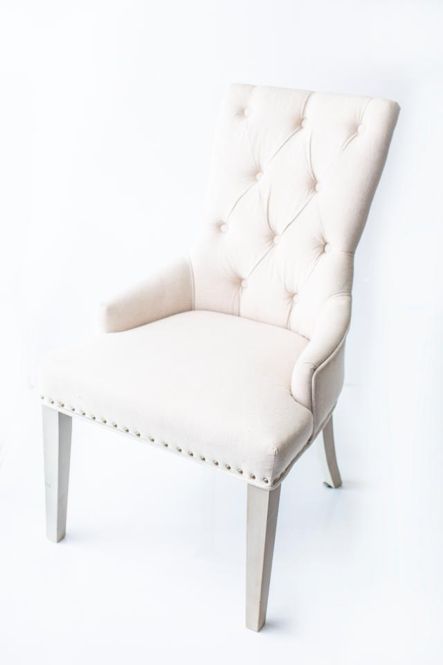 chair cover rental shreveport la off white accent beige linen button tufted rentals tyler tx where to rent find in