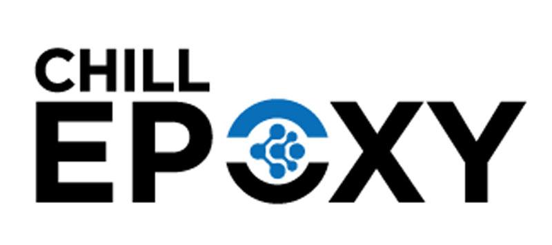 1. Chill Logo 1