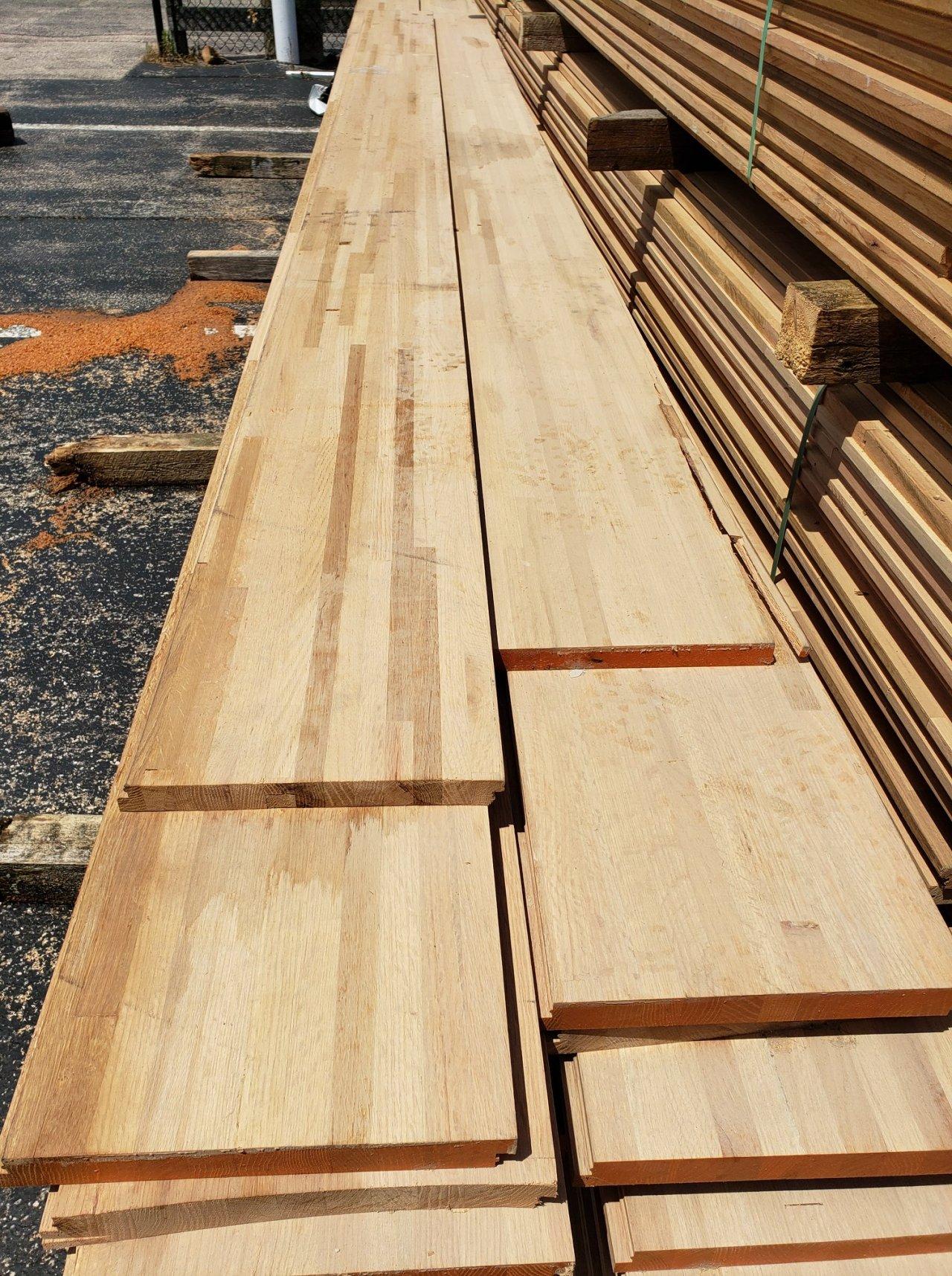 NMO Cargo Flooring 1