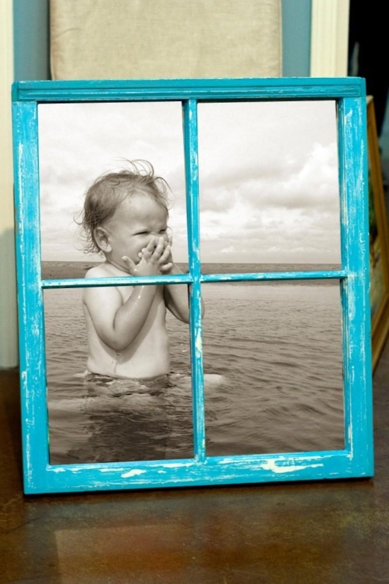 Window Frame 1.2