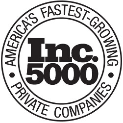 AAE Ranked One of America's Fastest Growing Companies