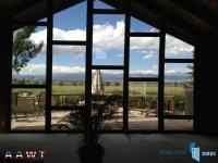 Home Window Tinting Denver | Residential Window Tinting