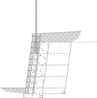 Technical Newsletter Issue 7: Retaining Walls and Fences