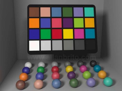ajuste-gama-computacao-grafica-3d.jpg
