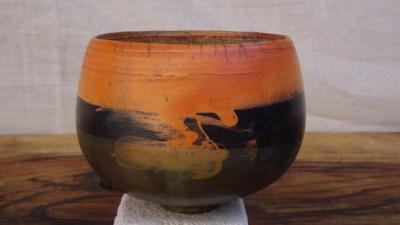 Galerie 2009