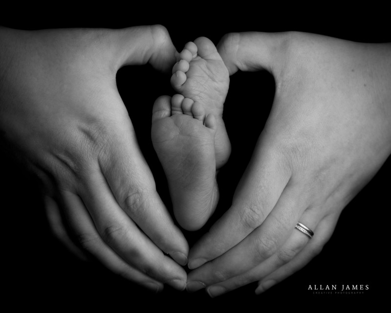 Porthcawl-Newborn-Baby-photographer-Porthcawl-CArdiff-Cowbridge-Swansea-Neath-Port-Talbot-Llantrisant-Pontyclun-based