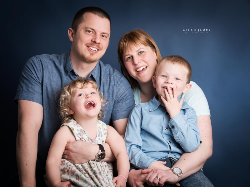 South-Wales-family-Studio-photography-Bridgend-photographer-porthcawl-cardiff-swansea