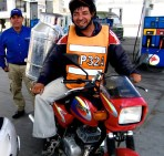 colombian_biker_vest