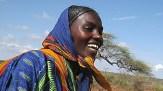 ethiopia_day139