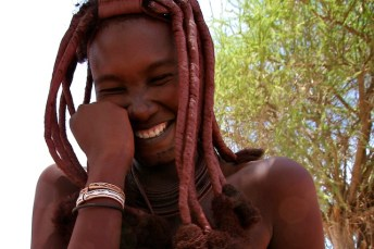 himba_opuwo128 - Version 2 (2)