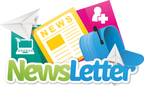 Newsletter 11th October 2019 | Allanson Street Primary School