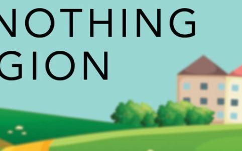 Do-Nothing Religion