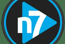 N7player APK