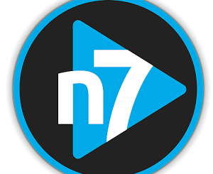N7player APK