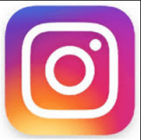 Instagram APK v10.15.0 Latest Free Download Free For Android