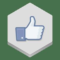 New Apental Calc (ApentalCalc) Facebook Auto Liker APK For Android